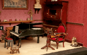 peter-riches-dolls-house-music-room