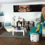 Blog-room-white-walls-megan-hornbecker