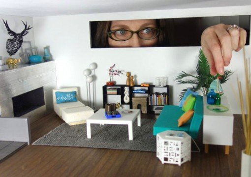 Blog-room-white-walls-megan-hornbecker