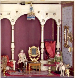 spanish-mansion-dollhouse-salon