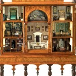 Blog-toys-miniature-baroque-baby-house