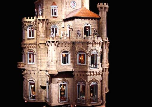 Blog-elaine-diehl-astolat-castle