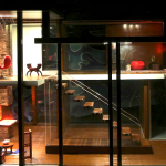 Blog-emerson-dollhouse-interior-night