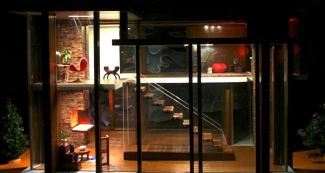 emerson-dollhouse-interior-night