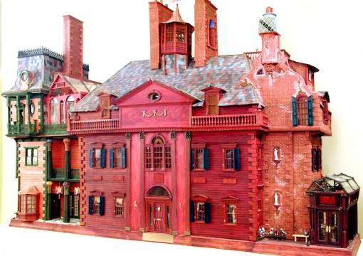 Blog-nybelwyck-hall-exterior