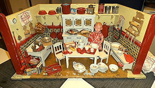 albrecht-red-kitchen
