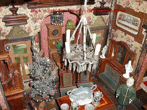 cabinet-dollhouse-alois-pauli