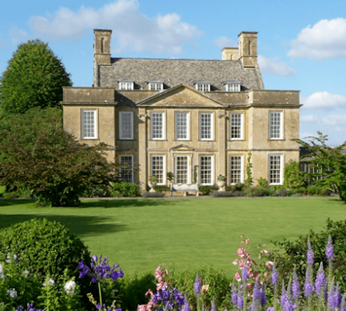 bourton-house-gloustershire