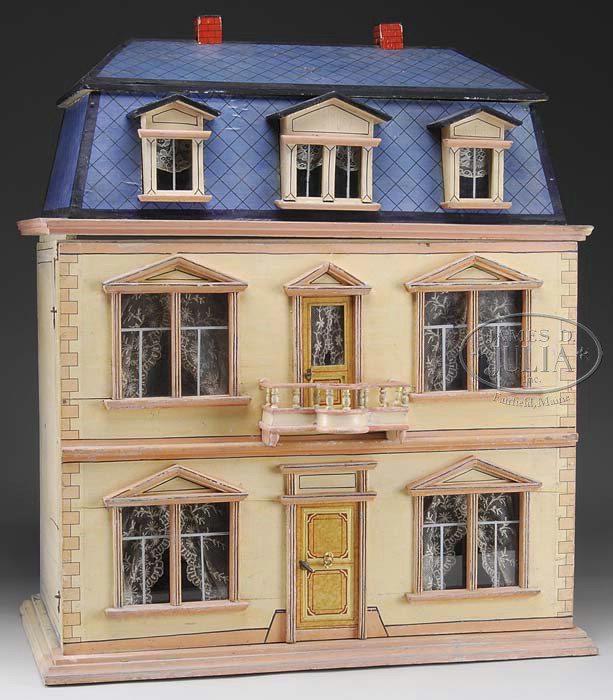 christian-hacker-mansard-roof-dollhouse