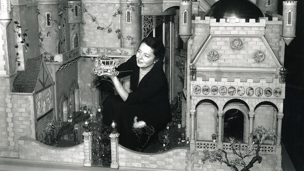 colleen-moore-fairy-castle