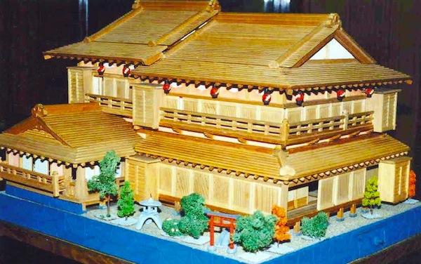 huguette-clark-miniature-japanese-temple
