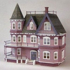 queen-anne-mansions-kit