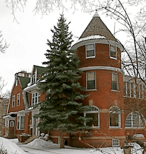 queene-anne-style-mansions-brick