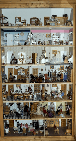 all-about-dollhouses-full-cabinet