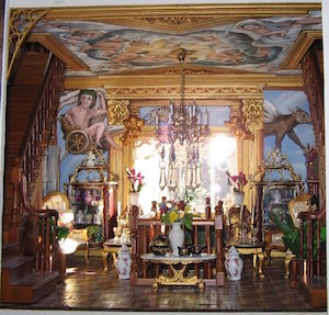 baroque-interiors-intalianate-drawing-room