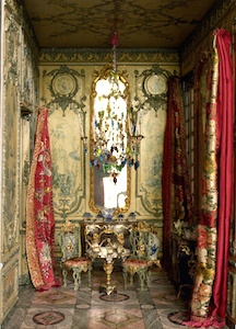 baroque-interiors-salon-thierry-bosquet