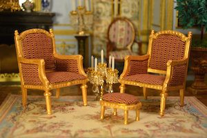 montout-mini-monde-marie-antoinnette-arm-chairs