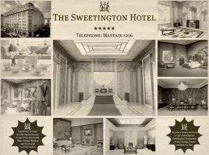 tim-sidford-sweeting-hotel-collage