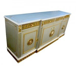 mid-victorian-funiture-neo-greek-commode