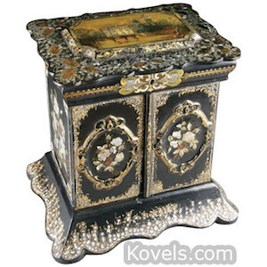 papier-mache-jewelry-box-dollhouse