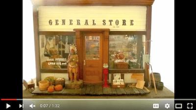 will-hunt-general-store-fb-400