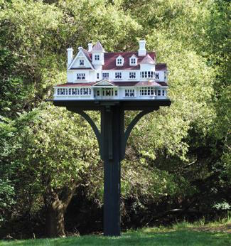 george-lucas-birdhouse-thomas-burke
