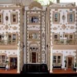 Baroque Exteriors