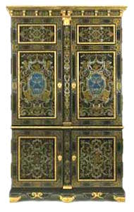 baroque-furniture-french-cabinet-marquetry