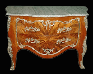 baroque-table