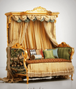 patterns-combining-rococo-daybed