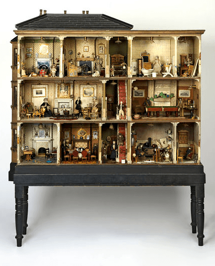 miss-miles-dolls-house