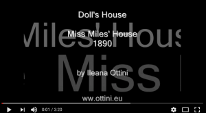 miss-miles-dolls-house-video