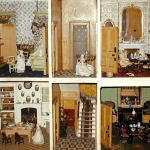 Riggs Dolls' House