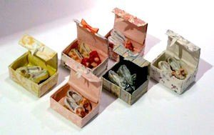 humpty-dumpty-house-tips-and-miniatures-new-shoes
