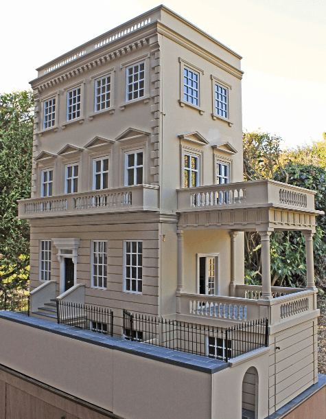 kensington-dolls-house-exterior-hartnell