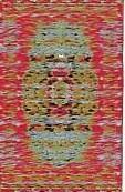 backside-knotted-oriental-dollhouse-rugs-ludwina