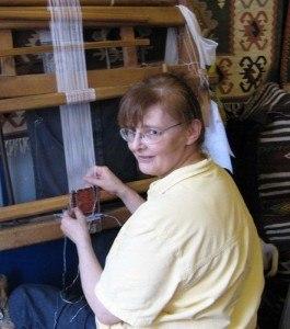 oriental-rugs-ludmina-loom