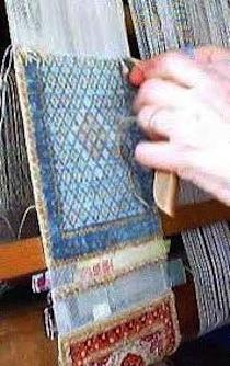dollhouse-oriental-rugs-carpets