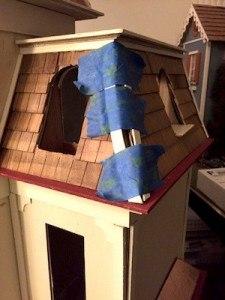 mansard-roof-kit-jenns-world