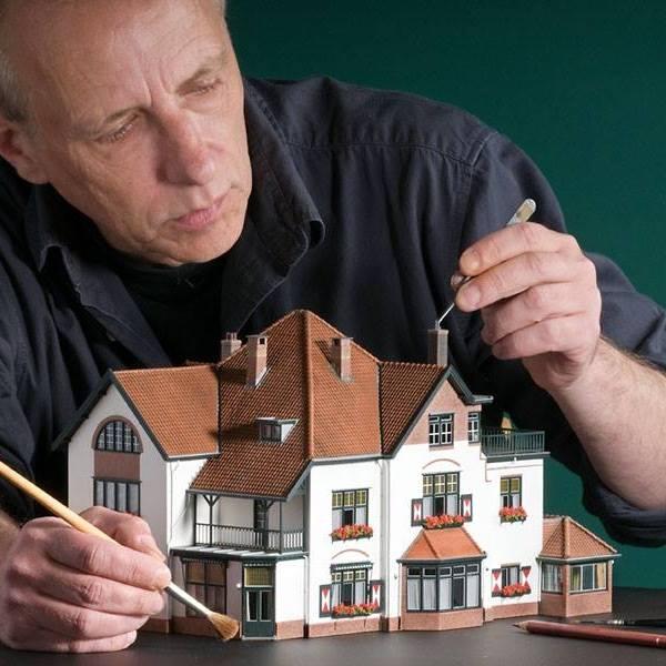 Gerard_Klein_Hofmeijer-miniature-artisan-