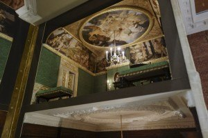 ham-house-dolls-house-ceiling