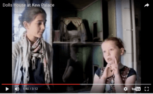 kew-palace-video-girls